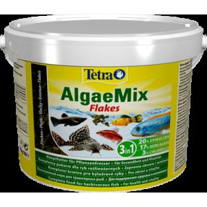Tetra Algae Mix