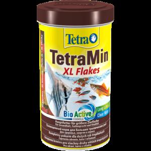 Tetra Min XL Flakes