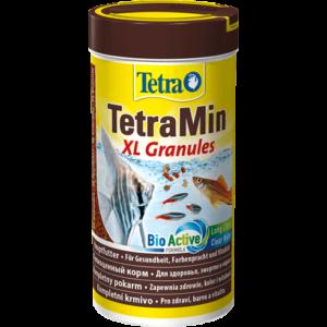 Tetra Min XL Granules