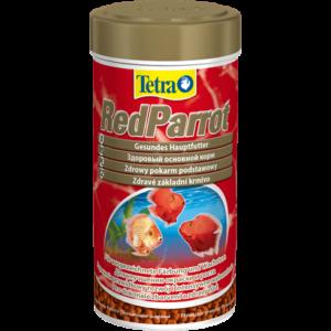 Tetra RedParrot
