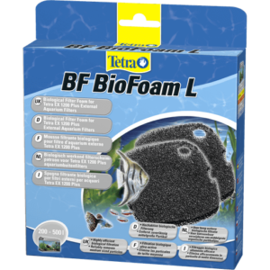 Tetra BF BioFoam EX 1200 Plus