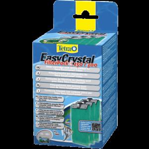 Tetra EasyCrystal C 250/300