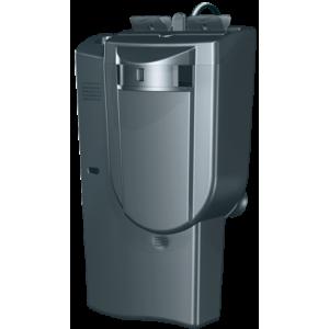 Tetra EasyCrystal FilterBox 600 1