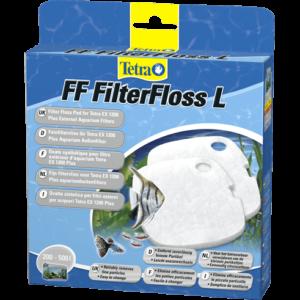 Tetra FF filtračná vata EX 1200 Plus