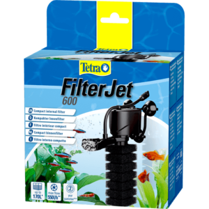 Tetra FilterJet