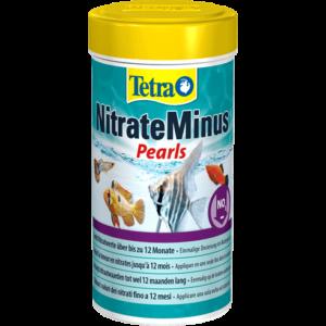Tetra NitrateMinus Pearls