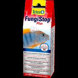 Tetra Medica FungiStop Plus