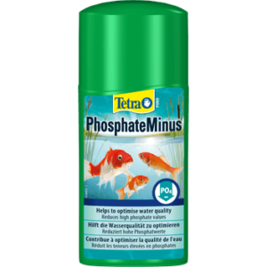 Tetra Pond PhosphateMinus