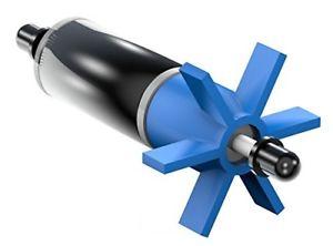 Rotor Tetra EX 1200 Plus