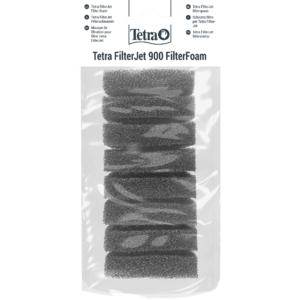 Tetra FilterJet 900 FilterFoam