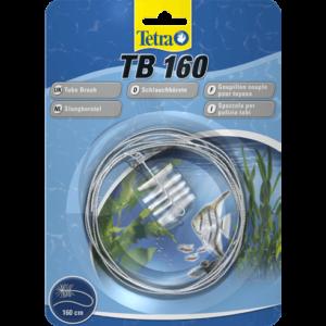 Tetra TB 160