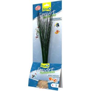 Tetra DecoArt plantastic Hairgrass