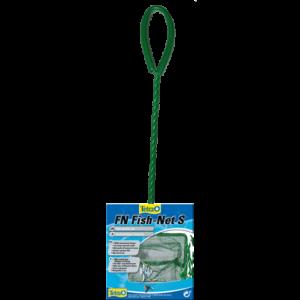 Tetra FN Fangfix-Netze