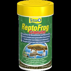 Tetra ReptoFrog Granules