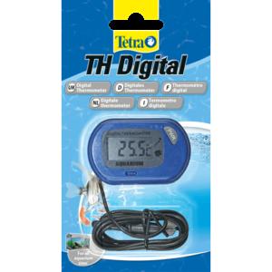 Tetra TH Ddigital