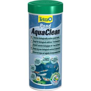 Tetra Pond AquaClean
