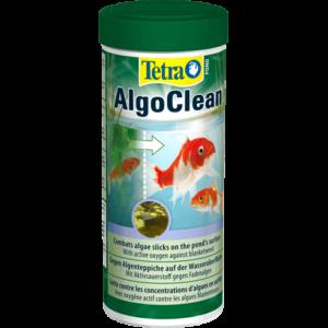 Tetra Pond AlgoClean