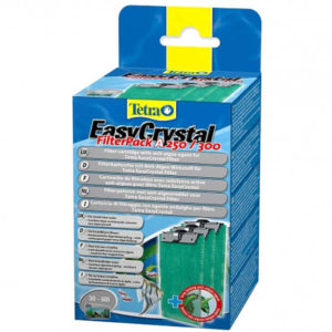 Tetra EasyCrystal FilterPack A 250/300