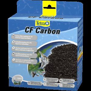 Tetra CF Carbon 2500