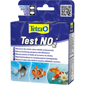 Tetra Test NO2-