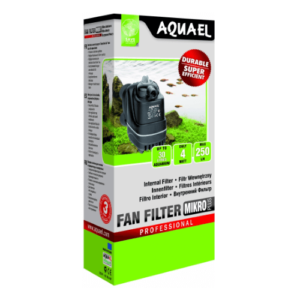 Aquael FAN Micro Plus
