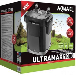 Aquael Ultramax 1000