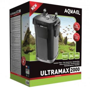 Aquael Ultramax 2000