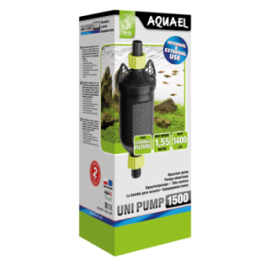 Aquael Unipump 1000