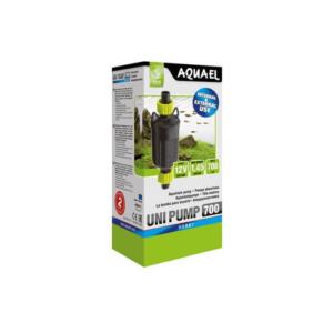 Aquael Uni pump 700