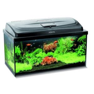 Aquael CLASSIC BOX