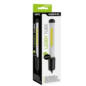 Aquael LEDDY TUBE PLANT 6W LED