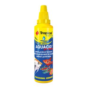 Tropical Aquacid PH Minus