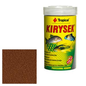 Tropical KIRYSEK 100ml