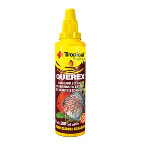 Tropical Querex extrakt z dubovej kôry