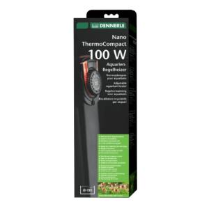Dennerle Nano ThermoCompact 100W