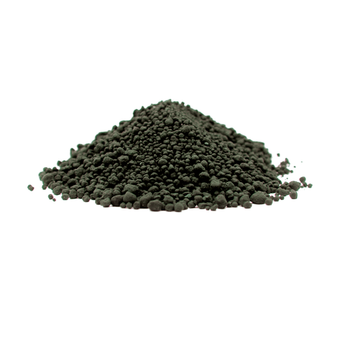 Dennerle Scaper's Soil 1
