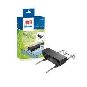 Juwel HeliaLux LED univerzální držák