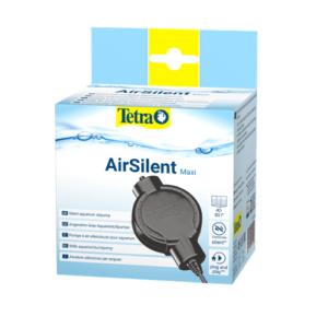 Tetra AirSilent Maxi
