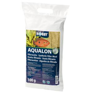 Hobby Aqualon filtračná vata