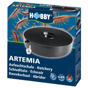Hobby Artemia Aufzuchtschale chovná miska