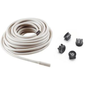 Hydor Hydrokable vykurovací kábel
