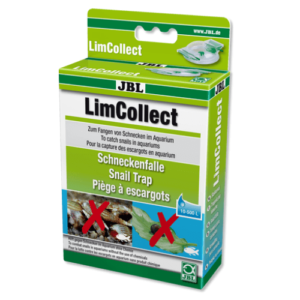 JBL LimCollect pasca na slimáky