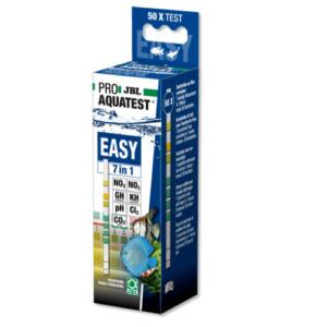JBL PRO AQUATEST EASY 7in1 50ks