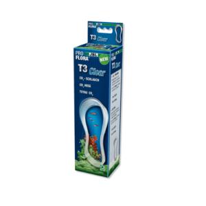 JBL PROFLORA T3 clear hadica CO2
