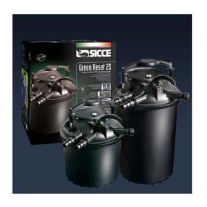 Sicce Green Reset 40