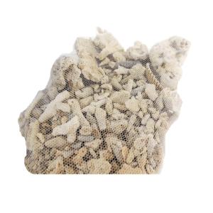 SunSun GP-04 morské koraly filtračná drť