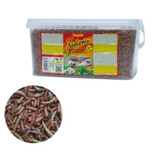 Tropifit Atelerix krmivo pre ježkov 3L/1000g