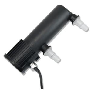 SunSun CUV-207 UV lampa 7W