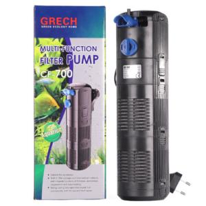 SunSun Grech CF-700 interný filter