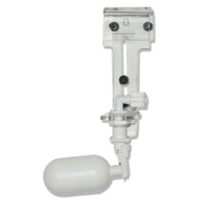 4aqua MA-100 automatický doplňovač odparu